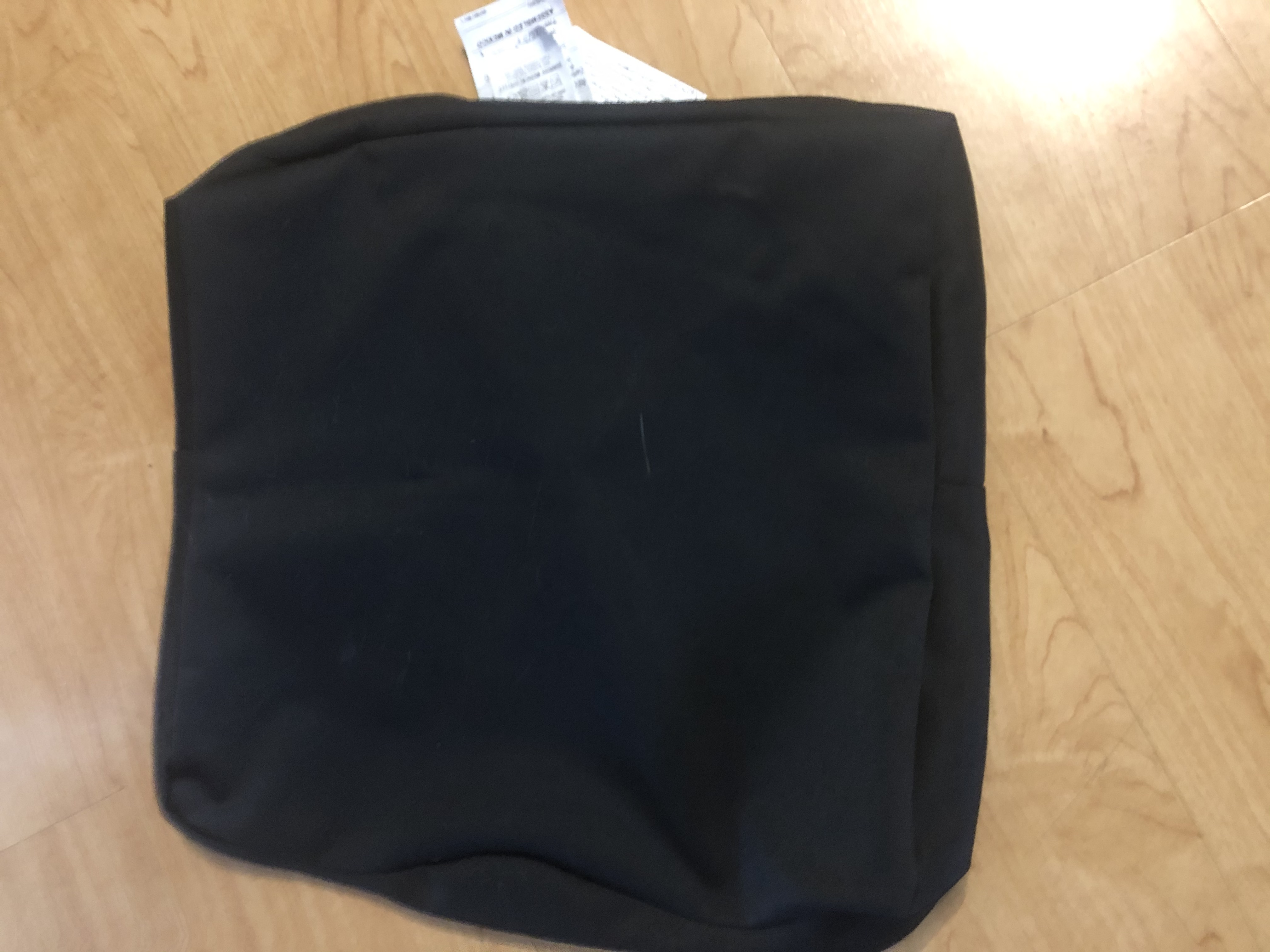 Photo 2 of Wheelchair seat cover Jay soft Combi