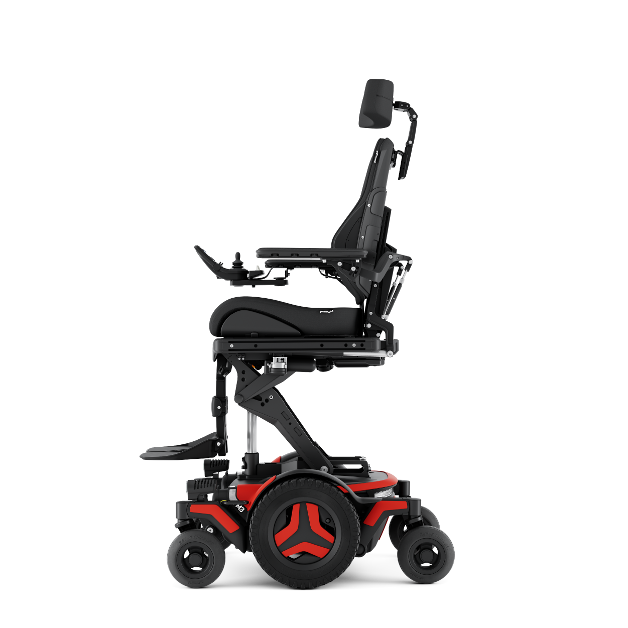 Photo 2 of Power Chair 2020